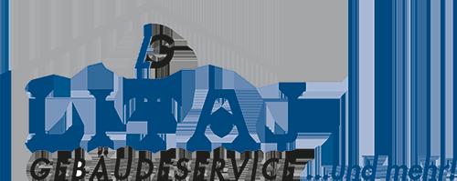 Logo Webseite Litaj 500px